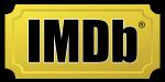 Caleb Stern on IMDb